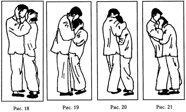 Сексуалная разный поза