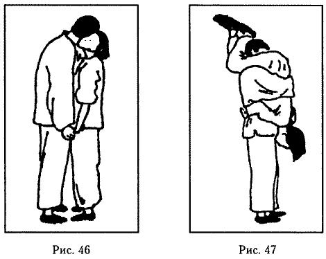 Половые позиции в картинках