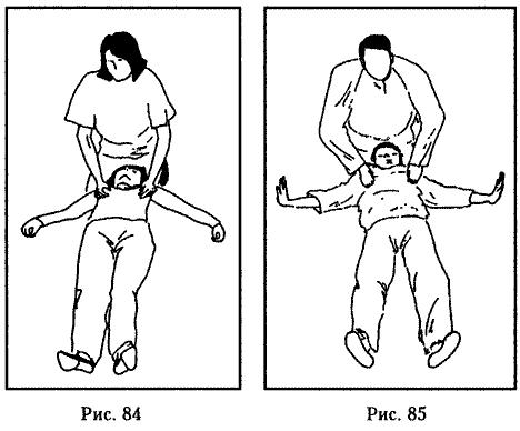 Разновидность женских сосков и их сексуальность фото 93-795