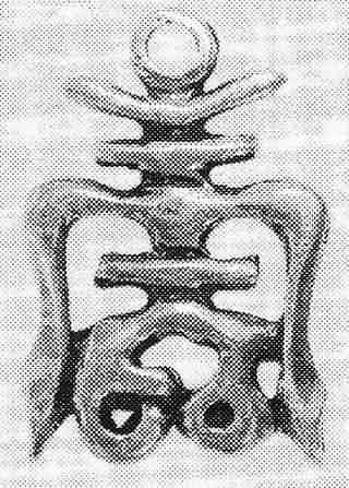 символы несущие здоровье и счастье