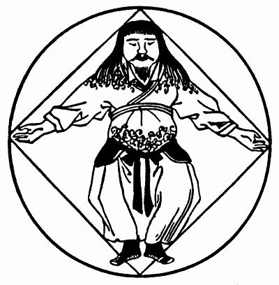 водолей гороскоп число